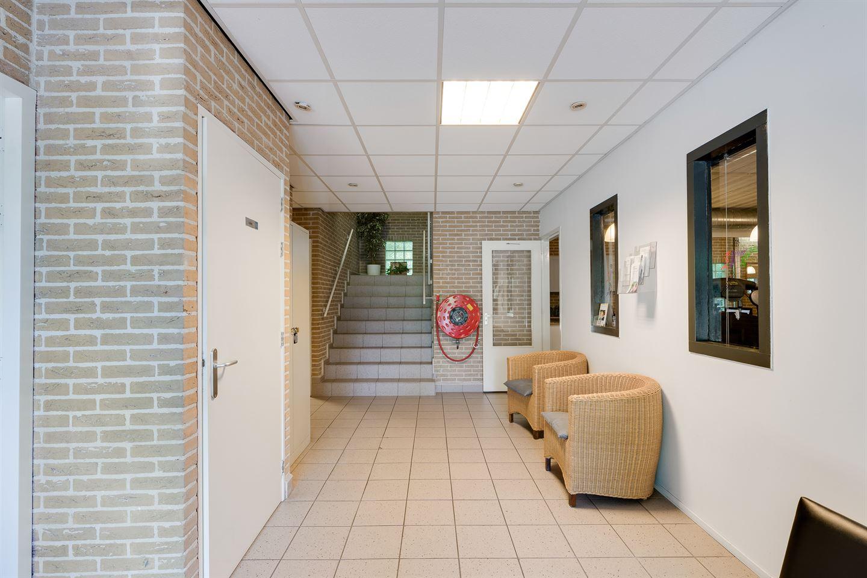Bekijk foto 2 van Westerweg 389