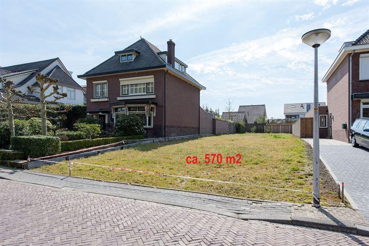 Bentheimerstraat 112