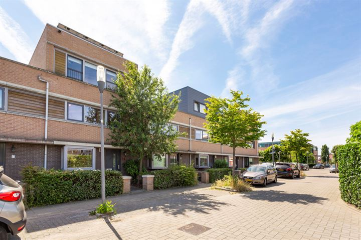 Jonagoldstraat 29