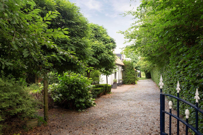 Bekijk foto 3 van Oostrikkerweg 2