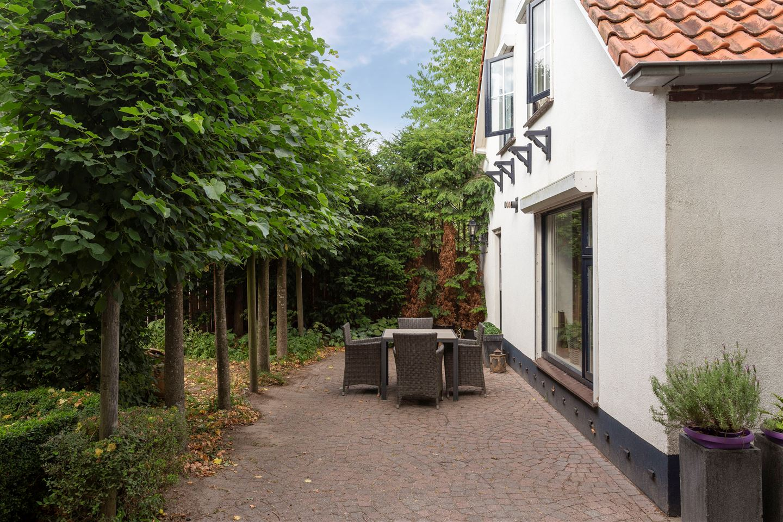 Bekijk foto 2 van Oostrikkerweg 2