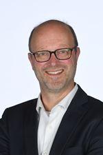 Peter  Wolff - NVM-makelaar