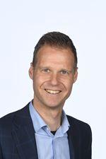 Gerrit van der Goot - Hypotheekadviseur