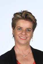 Lisenka Drenth - Commercieel medewerker