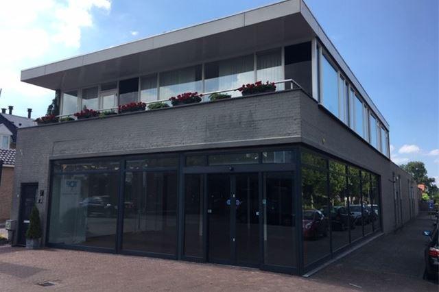 Bekijk foto 4 van Zandstraat 98