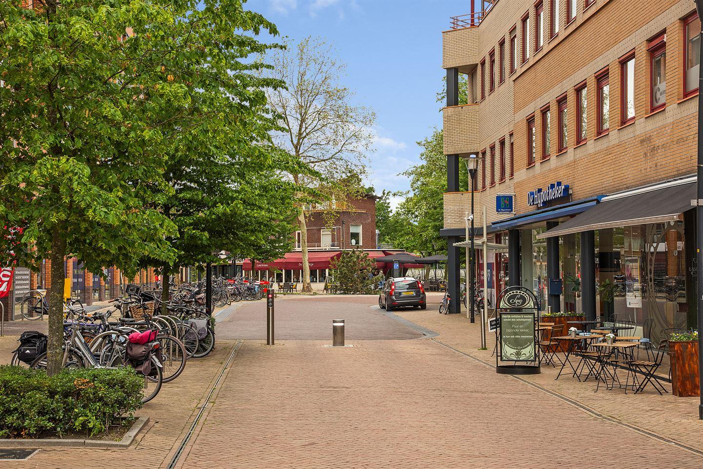 Bekijk foto 6 van Máximastraat 13