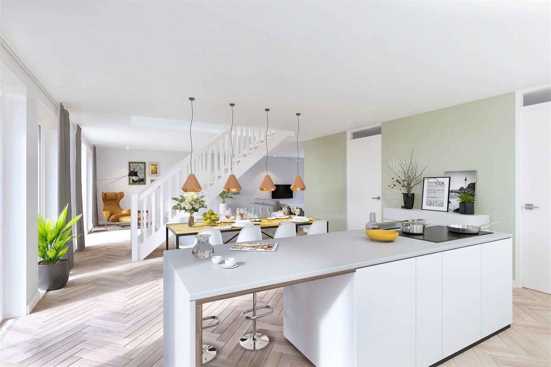 Bekijk foto 3 van Esserdael brede villa bnr. 11 (Bouwnr. 11)