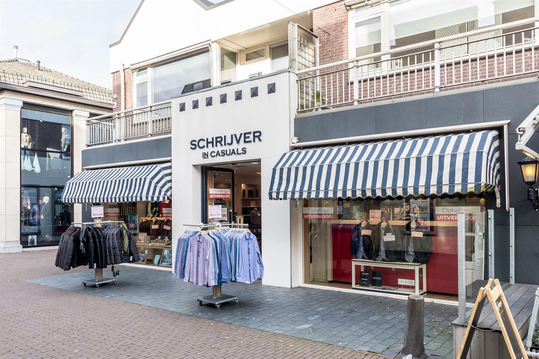 Bekijk foto 3 van Marktstraat 13 A
