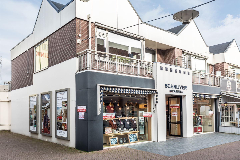 Bekijk foto 2 van Marktstraat 13 A