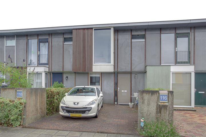 Jan van Goyenstraat 116