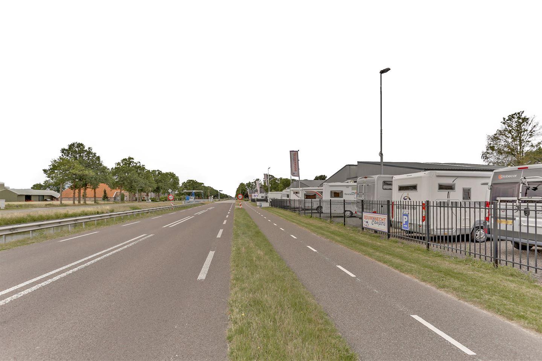 Bekijk foto 4 van Rijksweg 82 A