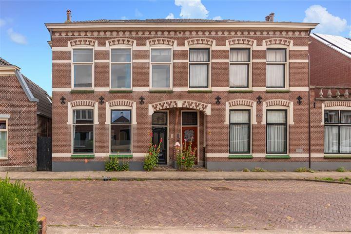 Hogenhof 9