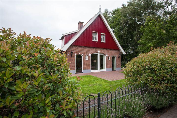 Jonkersweg 57