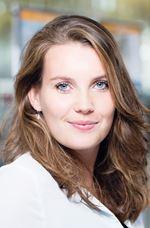 N. (Nathalie) Louter - Makelaar Nieuwbouw (Kandidaat-makelaar)