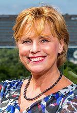 Astrid Soeters - van Zaanen (NVM makelaar (directeur))