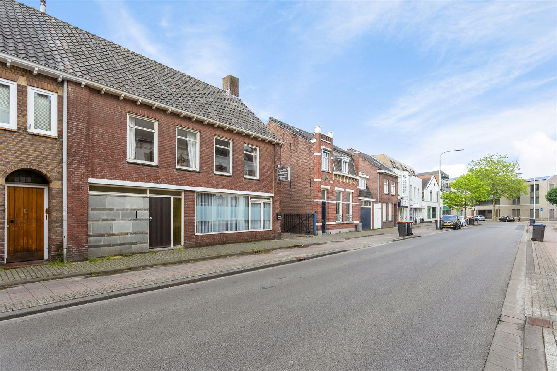 Bekijk foto 3 van Goirkestraat 6