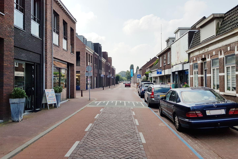 Bekijk foto 4 van Gelderstraat 21 - 23