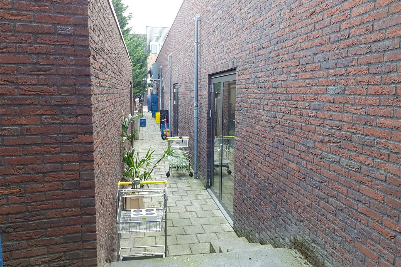 Bekijk foto 5 van Gelderstraat 21 - 23