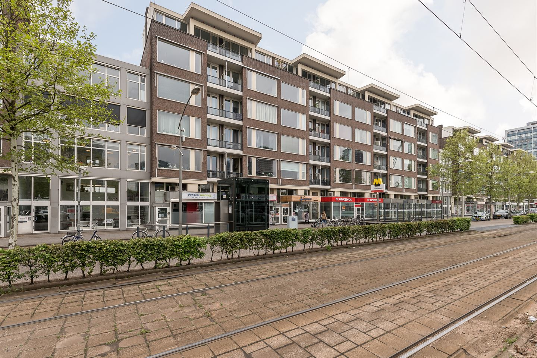 View photo 1 of Schiedamsedijk 76 E
