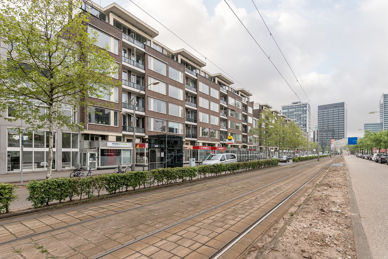 View photo 7 of Schiedamsedijk 76 E