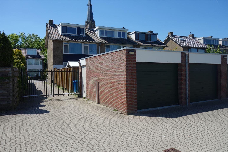 Bekijk foto 2 van Delflandstraat 17 a