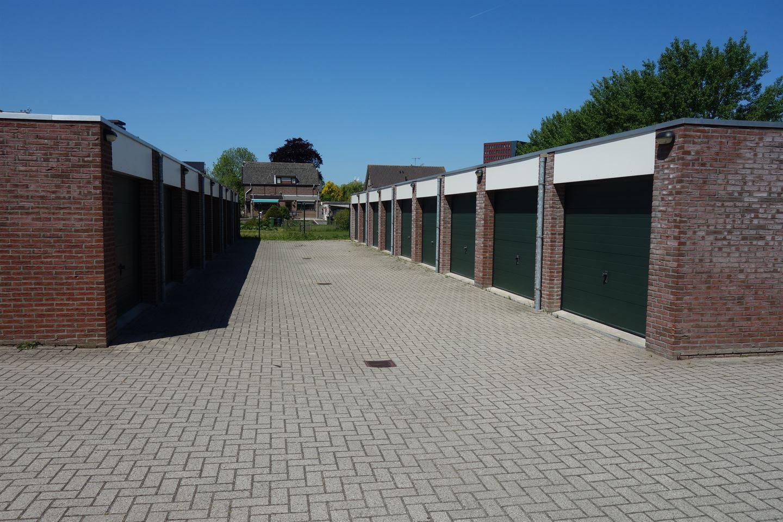 Bekijk foto 1 van Delflandstraat 17 a