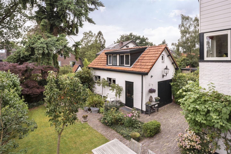 Bekijk foto 2 van Willem de Zwijgerlaan 13