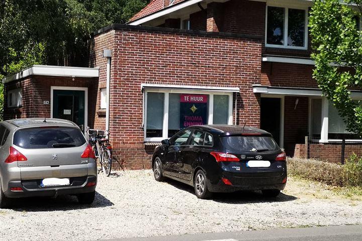 Misterweg 174, Winterswijk