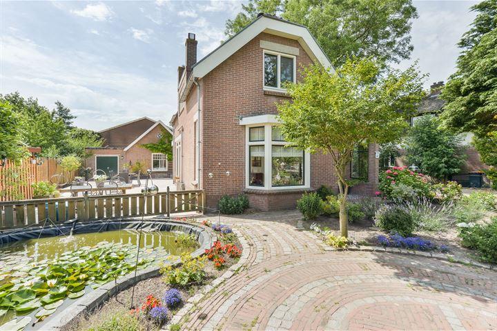 Utrechtseweg 41