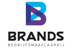 Brands Bedrijfsmakelaardij