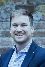 Erik van der Kwast (Kandidaat-makelaar)