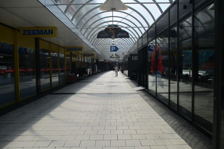 Bekijk foto 4 van Schouwburgring 135