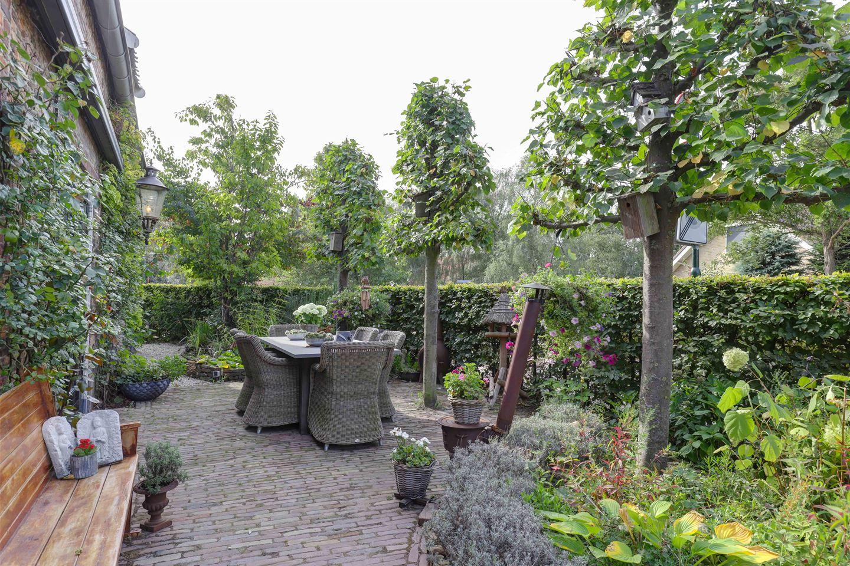 Bekijk foto 2 van Brugdam 13