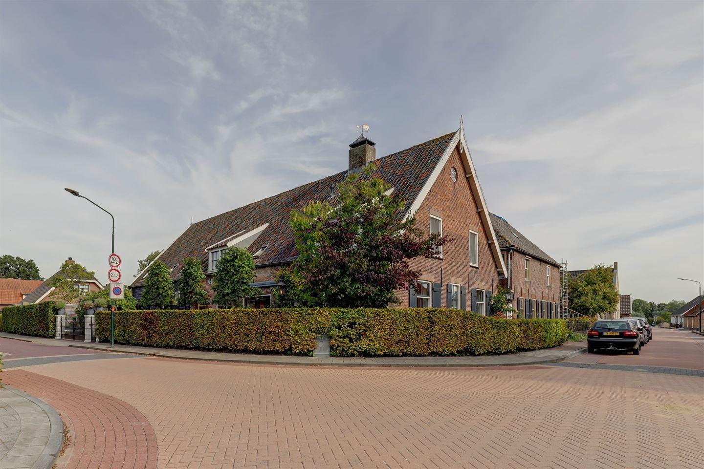 Bekijk foto 7 van Brugdam 13