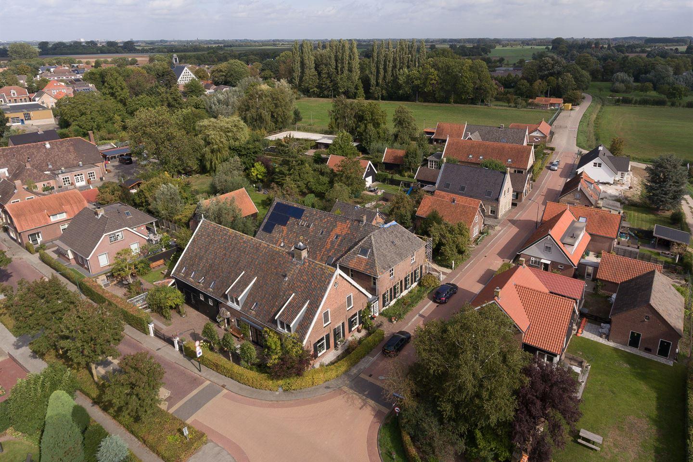 Bekijk foto 1 van Brugdam 13