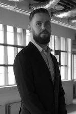 Sander Kuipers (Commercieel medewerker)