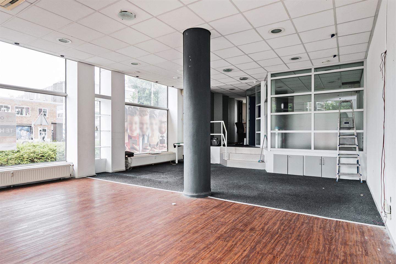 Slaapbank Rotterdam Goudsesingel.Rotterdam Zoek Verhuurd Goudsesingel 113 3031 Ee Rotterdam