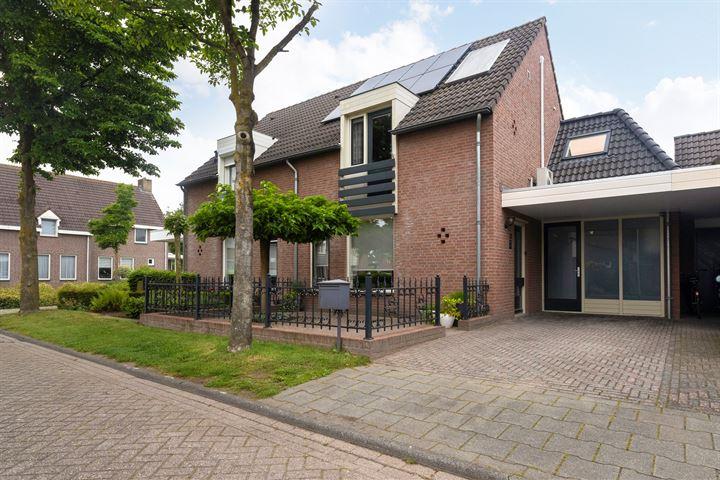 b388a866c9a Koopwoningen Someren-Eind, Someren - Huizen te koop in Someren-Eind ...