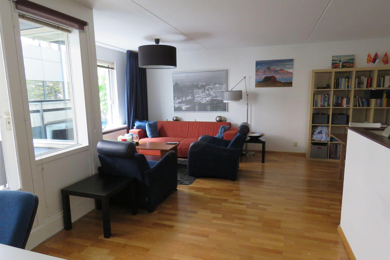 Bekijk foto 3 van Korte Houtstraat 62