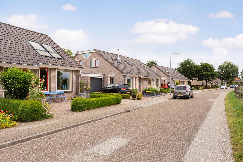 Bekijk foto 6 van Hogeweg 58