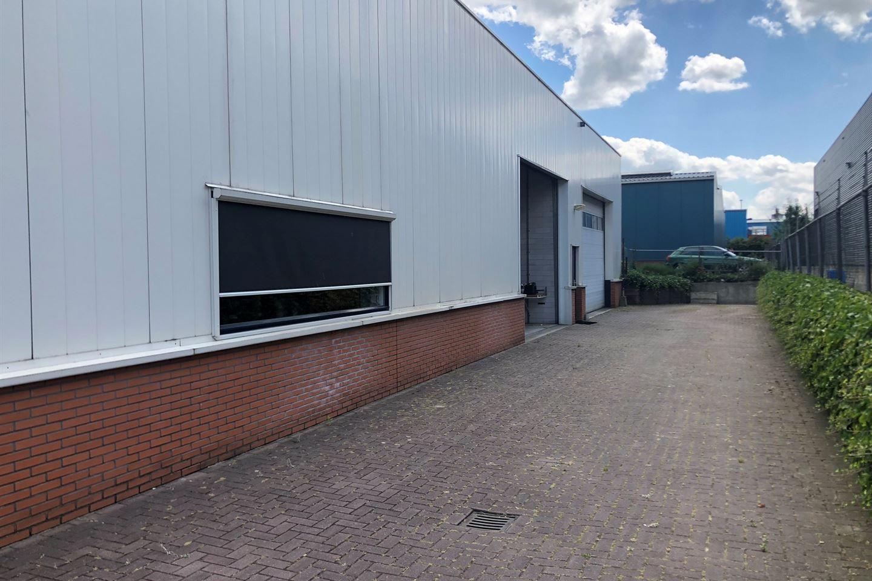 Bekijk foto 2 van Vonderweg 2 A-B-C