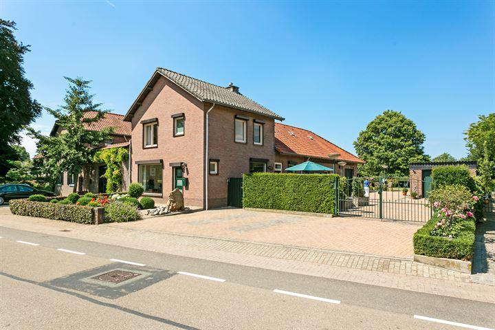 Westbroek 28 - 28A