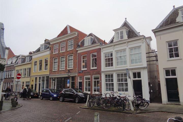 Geertekerkhof 8