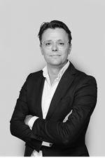 Hein Voortman - Kandidaat-makelaar