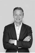Sven Heinen (NVM makelaar)