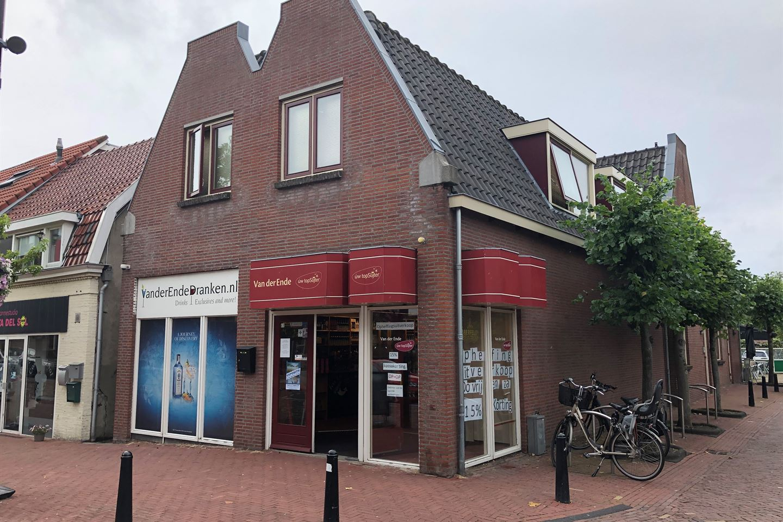 View photo 1 of Hoofdstraat 43