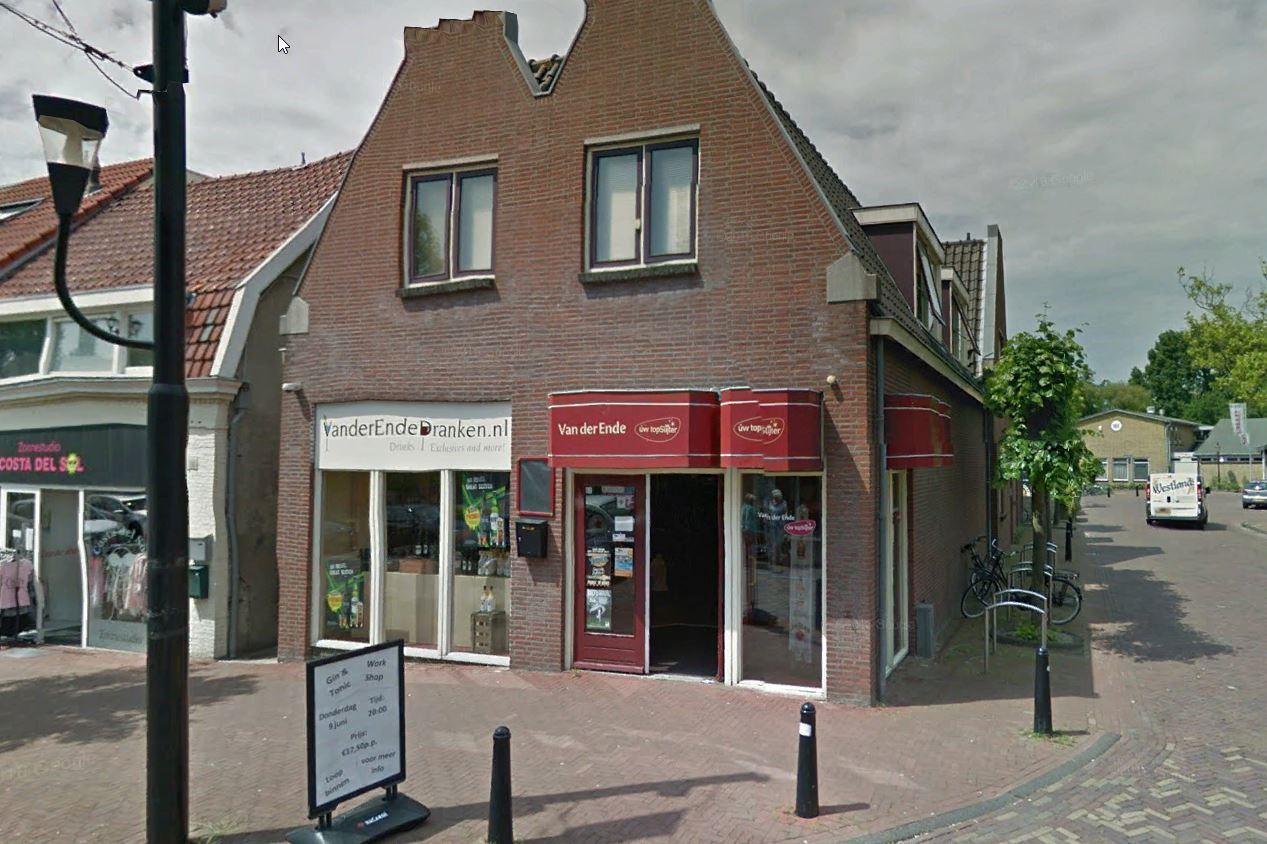 View photo 2 of Hoofdstraat 43