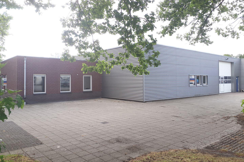 Bekijk foto 2 van Sluisstraat 14