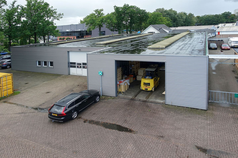 Bekijk foto 1 van Sluisstraat 14