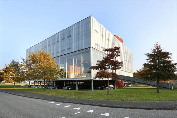 Hondiuslaan 40, Utrecht